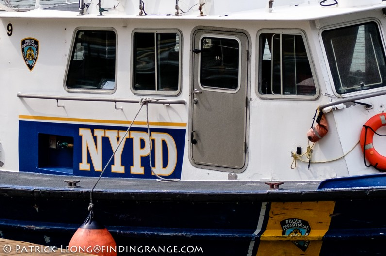 Fuji-X-T20-XF-50mm-f2-R-WR-lens-NYPD-Police-Boat-Crop