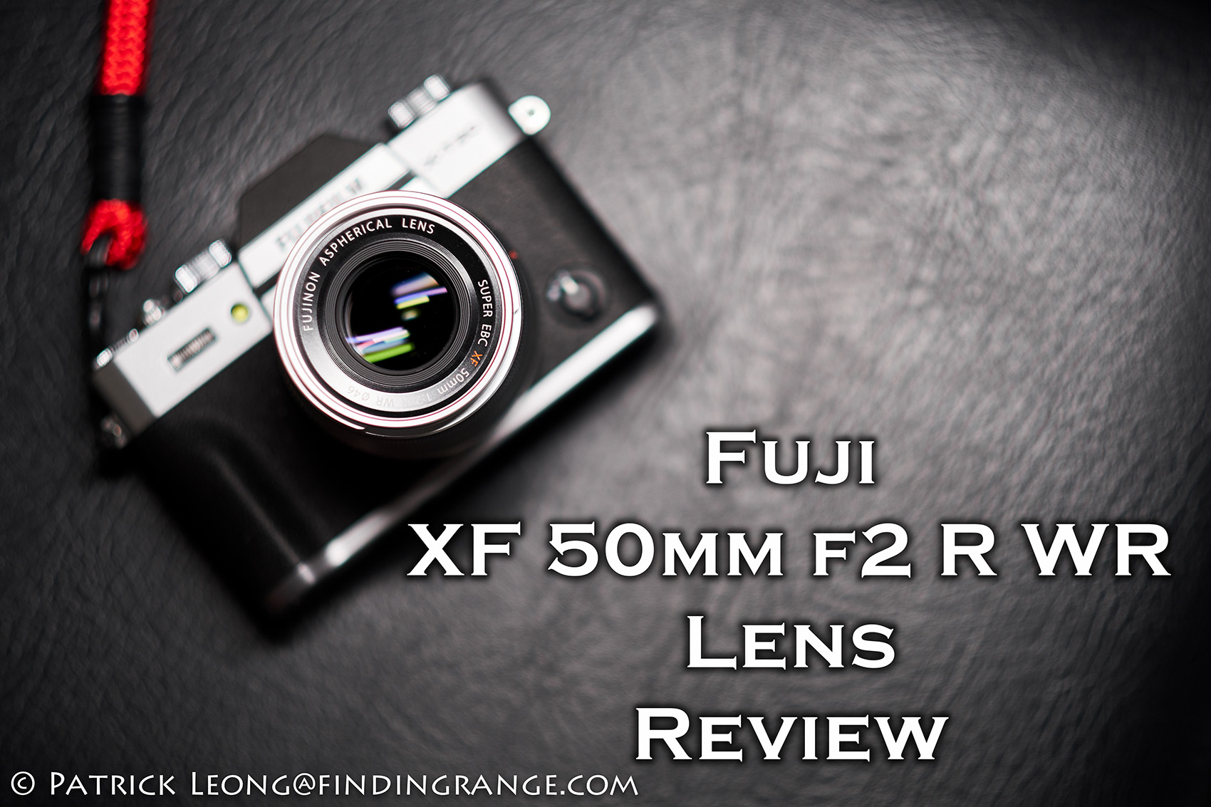 Fuji-X-T20-XF-50mm-f2-R-WR-lens-Review-4