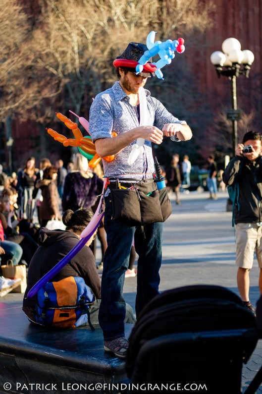 Fuji-X-T20-XF-50mm-f2-R-WR-lens-Street-Photography-Candid-Washington-Square-Park