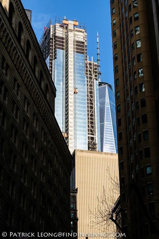 Fuji-X-T20-XF-50mm-f2-R-WR-lens-WTC-NYC-2