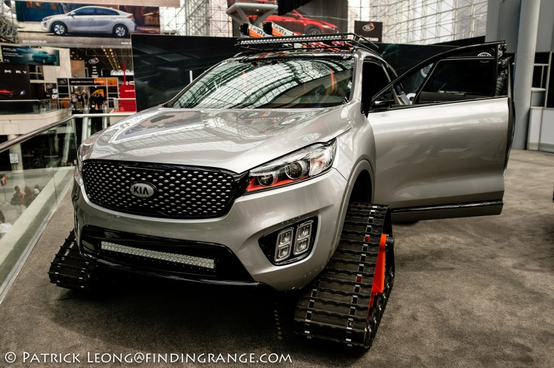 Fuji-X100F-New-York-International-Auto-Show-2017-Kia