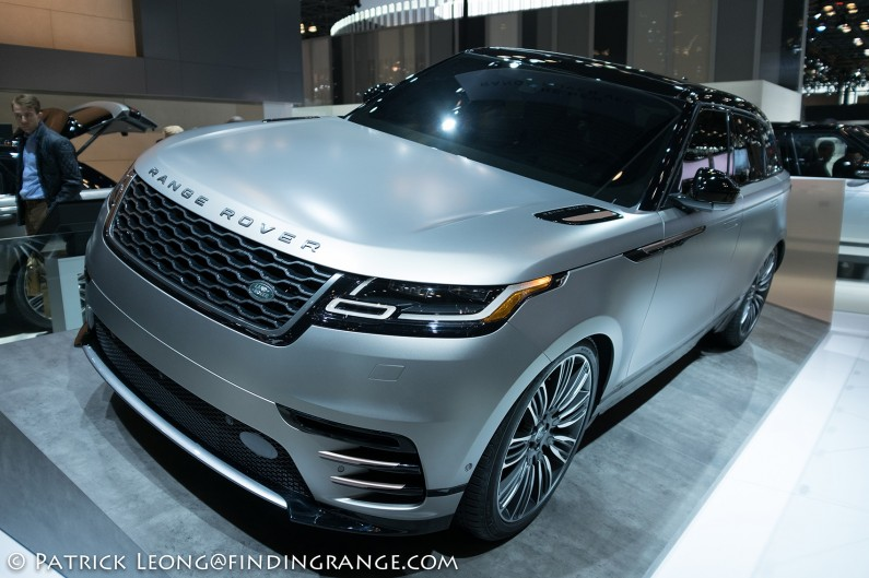 Fuji-X100F-New-York-International-Auto-Show-2017-Range-Rover-Velar