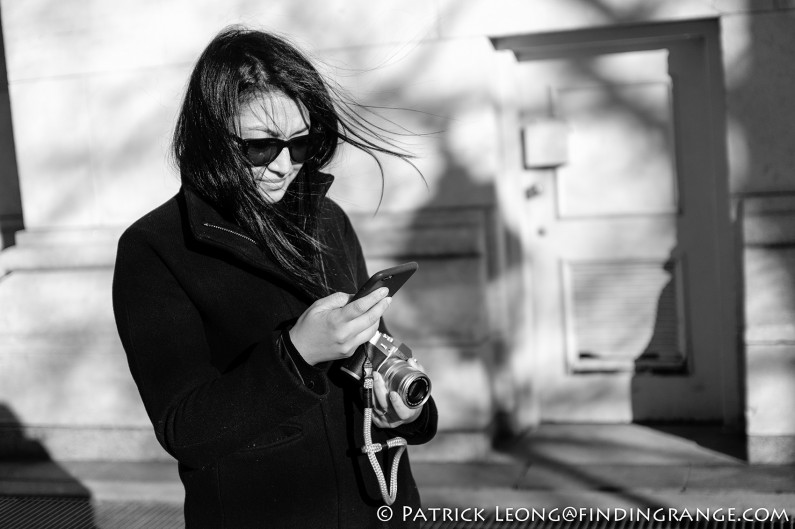 Fuji-X100F-TLC-X100-II-Washington-Square-Park-Portrait-Candid-1