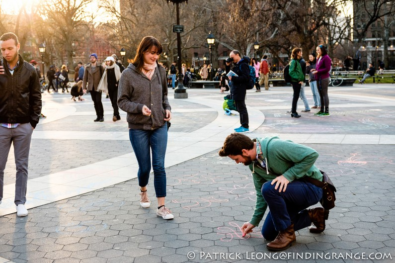 Fuji-X100F-TLC-X100-II-Washington-Square-Park-Street-Photography-Candid-4