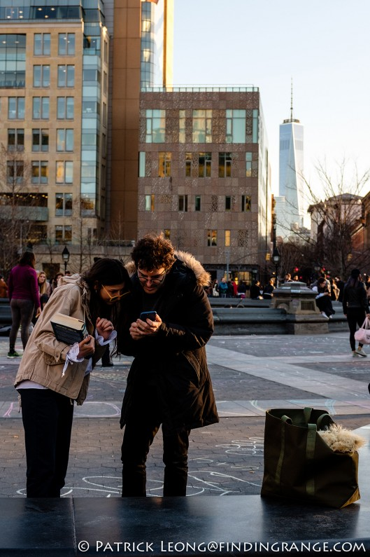 Fuji-X100F-TLC-X100-II-Washington-Square-Park-Street-Photography-Candid-5
