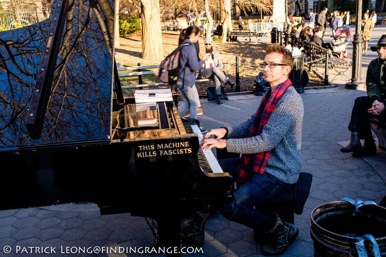 Fuji-X100F-Washington-Square-Park-Street-Photography-Candid-2