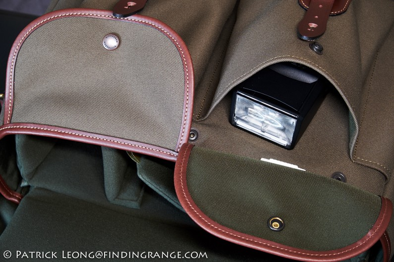 Billingham-Hadley-One-Front-Dump-Pockets-Review