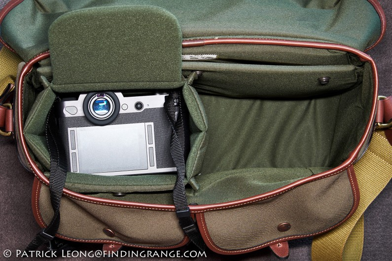 Billingham-Hadley-One-Half-Insert-Leica-SL-Review