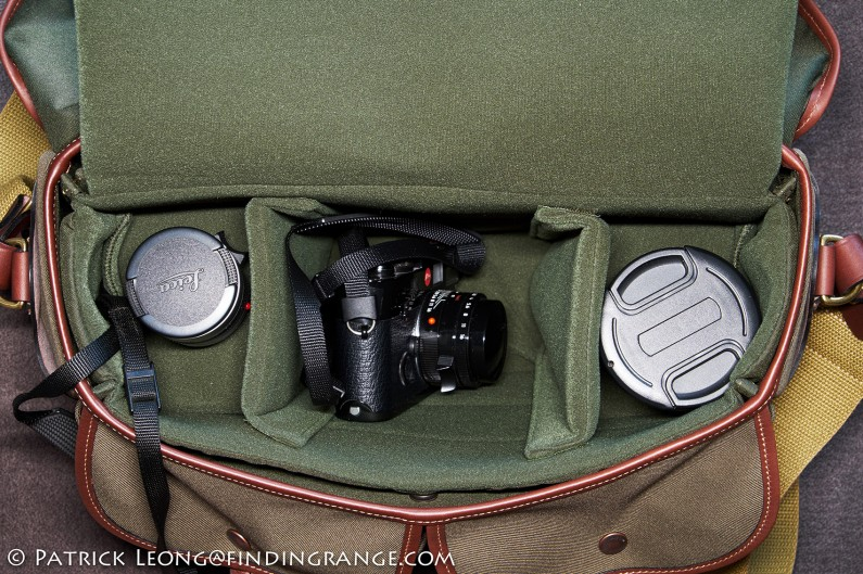 Billingham-Hadley-One-Insert-Leica-M-Review-1