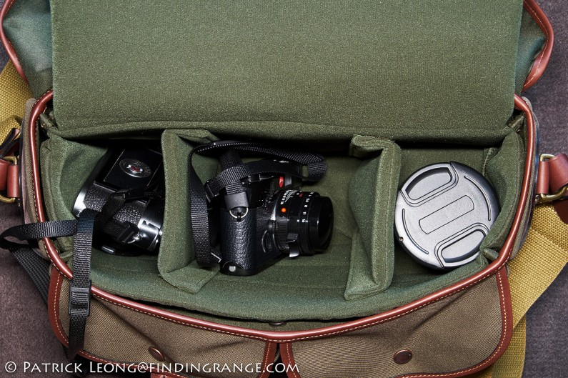Billingham-Hadley-One-Insert-Leica-M-Review-2