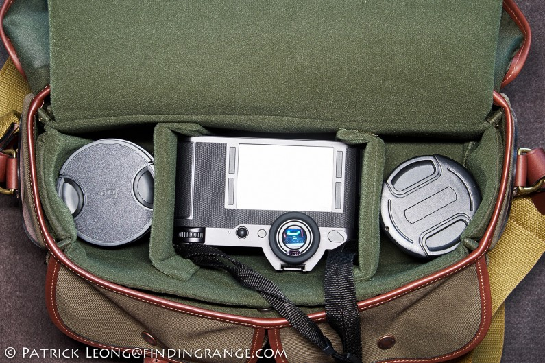 Billingham-Hadley-One-Insert-Leica-SL-Review-1