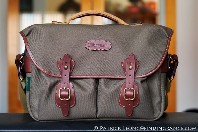 Billingham-Hadley-One-Review-1
