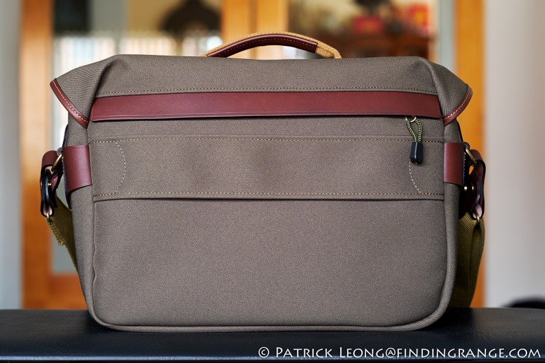 Billingham-Hadley-One-Review-2