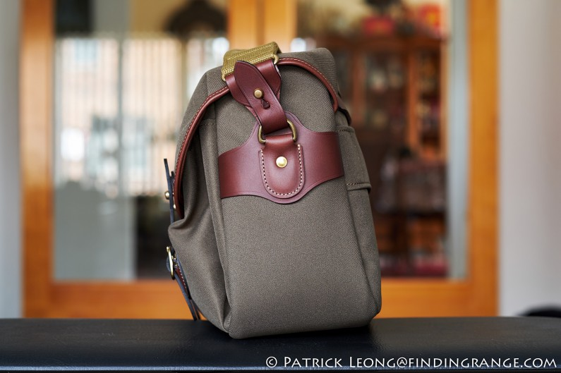 Billingham-Hadley-One-Review-3