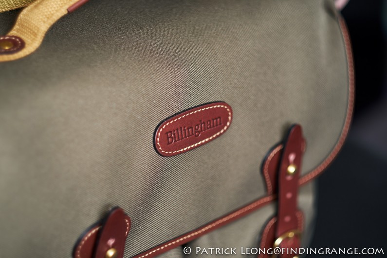 Billingham-Hadley-One-Review-4