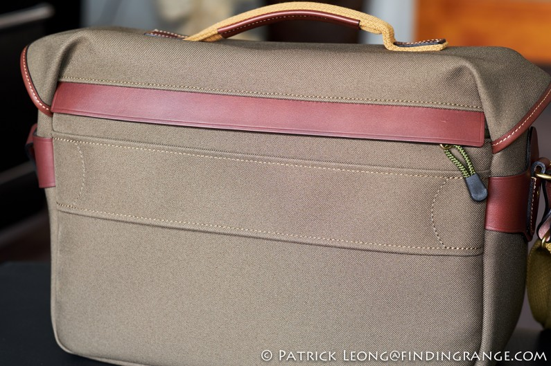 Billingham-Hadley-One-Review-5