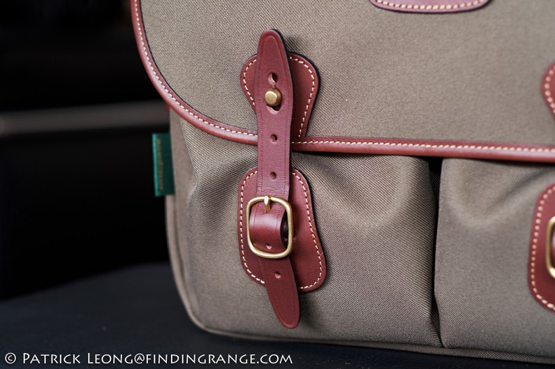 Billingham-Hadley-One-Review-7