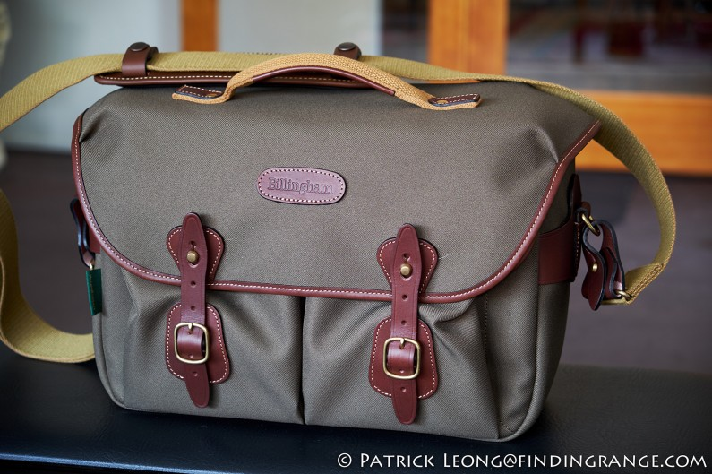 Billingham-Hadley-One-Review-8