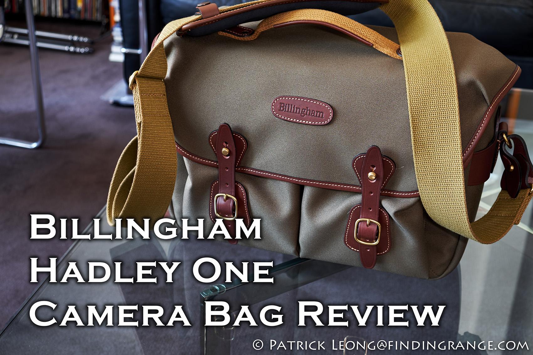 Billingham-Hadley-One-Review-9