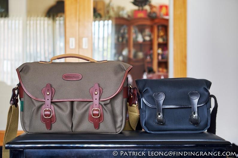 Billingham-Hadley-One-vs-M-Combination-Bag-Comparison-Review-1