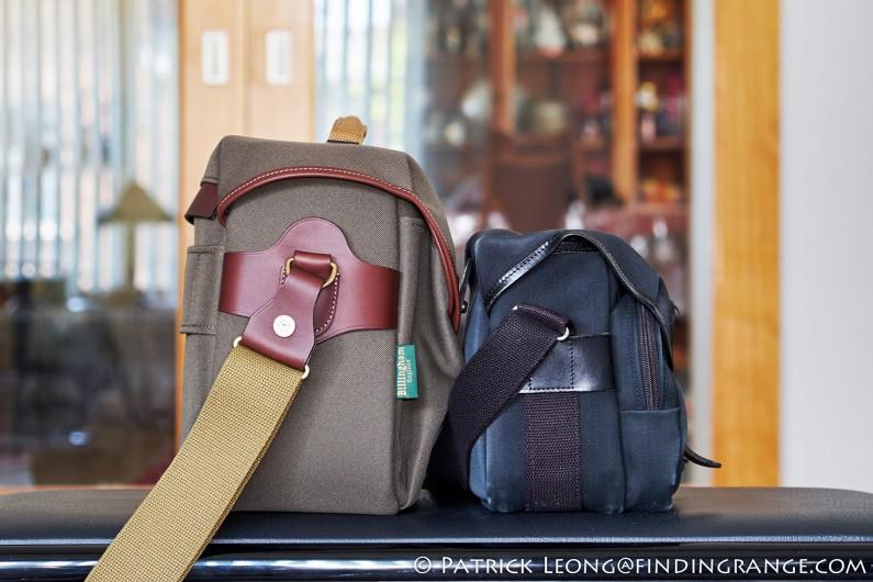 Billingham-Hadley-One-vs-M-Combination-Bag-Comparison-Review-2