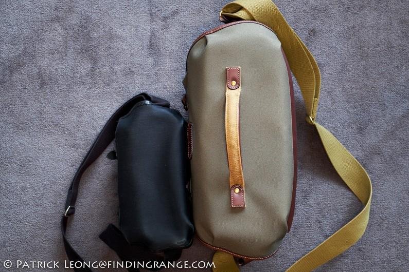Billingham-Hadley-One-vs-M-Combination-Bag-Comparison-Review-3