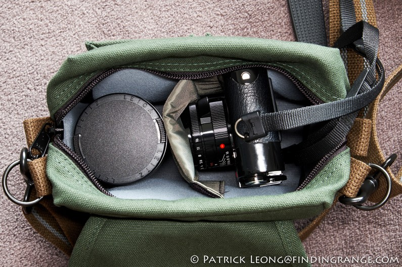 Domke-F-5XA-Camera-Bag-Review-Leica-M-1