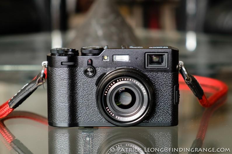 Fuji-X100F-Review-1
