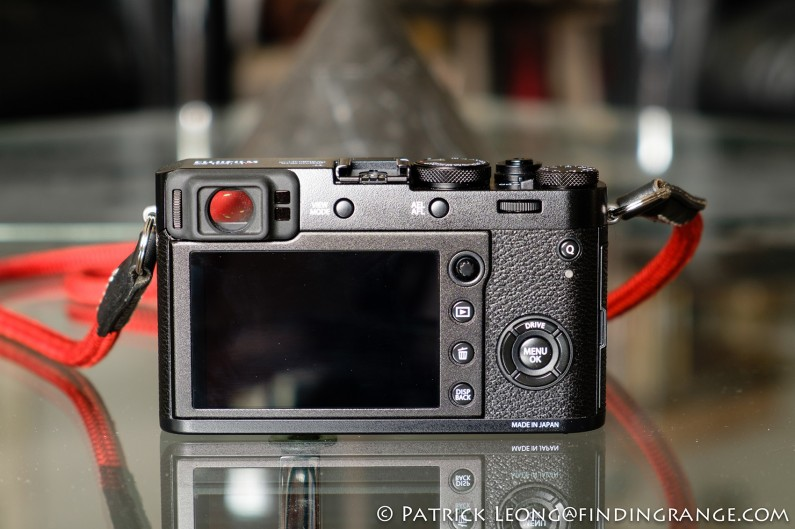 Fuji-X100F-Review-2