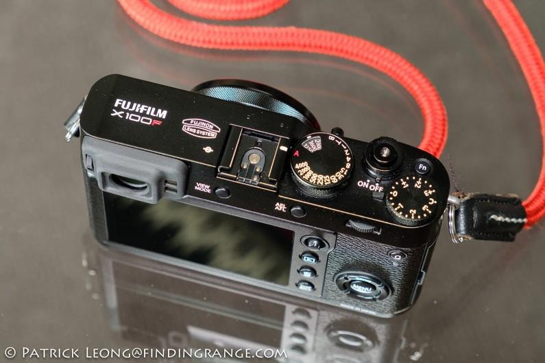 Fuji-X100F-Review-3