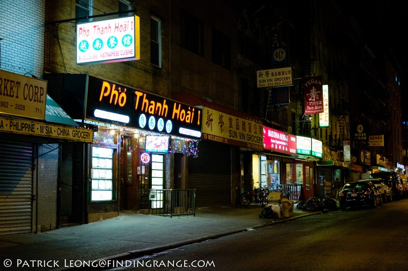 Fuji-X100F-TCL-X100-II-Chinatown-New-York-City