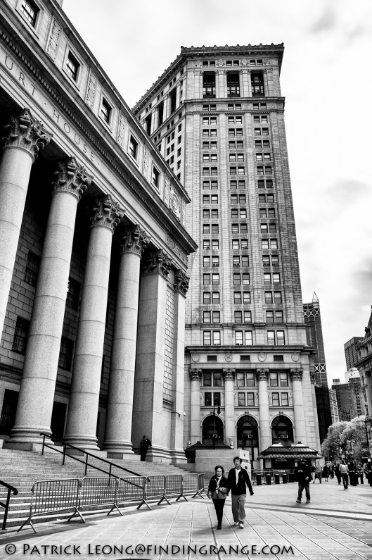 Fuji-X100F-WCL-X100-II-Civic-Center-New-York-City