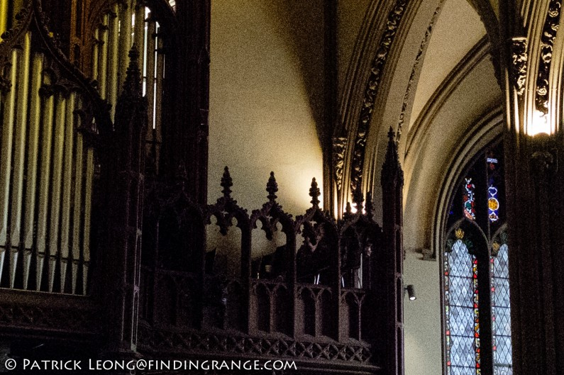 Fuji-X100F-WCL-X100-II-Trinity-Church-Wall-Street-New-York-City-1-crop