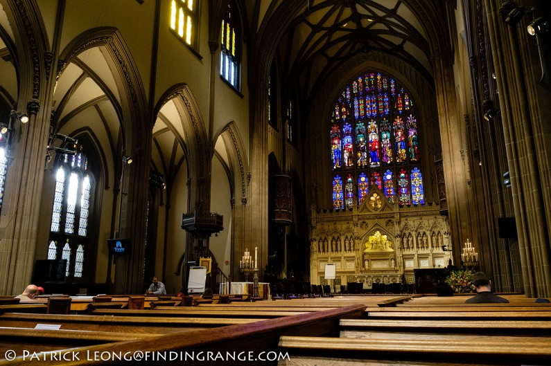 Fuji-X100F-WCL-X100-II-Trinity-Church-Wall-Street-New-York-City-2