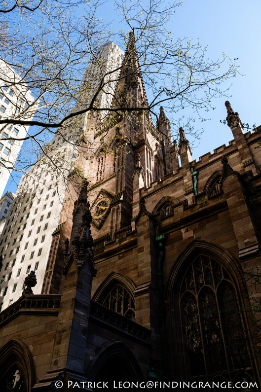 Fuji-X100F-WCL-X100-II-Trinity-Church-Wall-Street-New-York-City-4