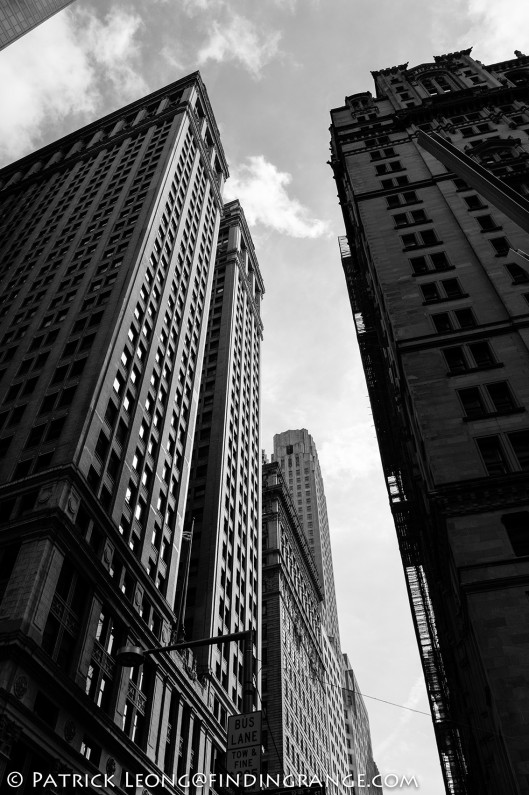 Fuji-X100F-WCL-X100-II-Wall-Street-New-York-City