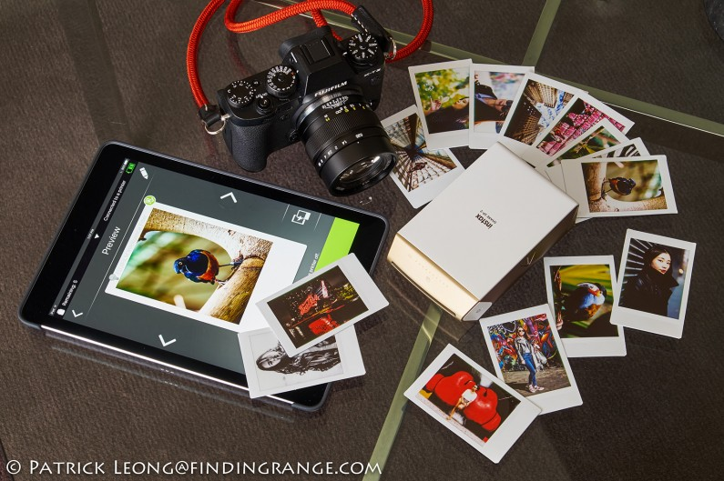 Fujifilm-Instax-SHARE-SP-2-Printer-Apple-iPad-Fuji-X-T2-Review