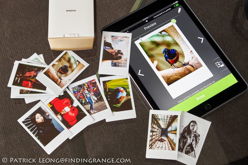 Fujifilm-Instax-SHARE-SP-2-Printer-Apple-iPad-Review