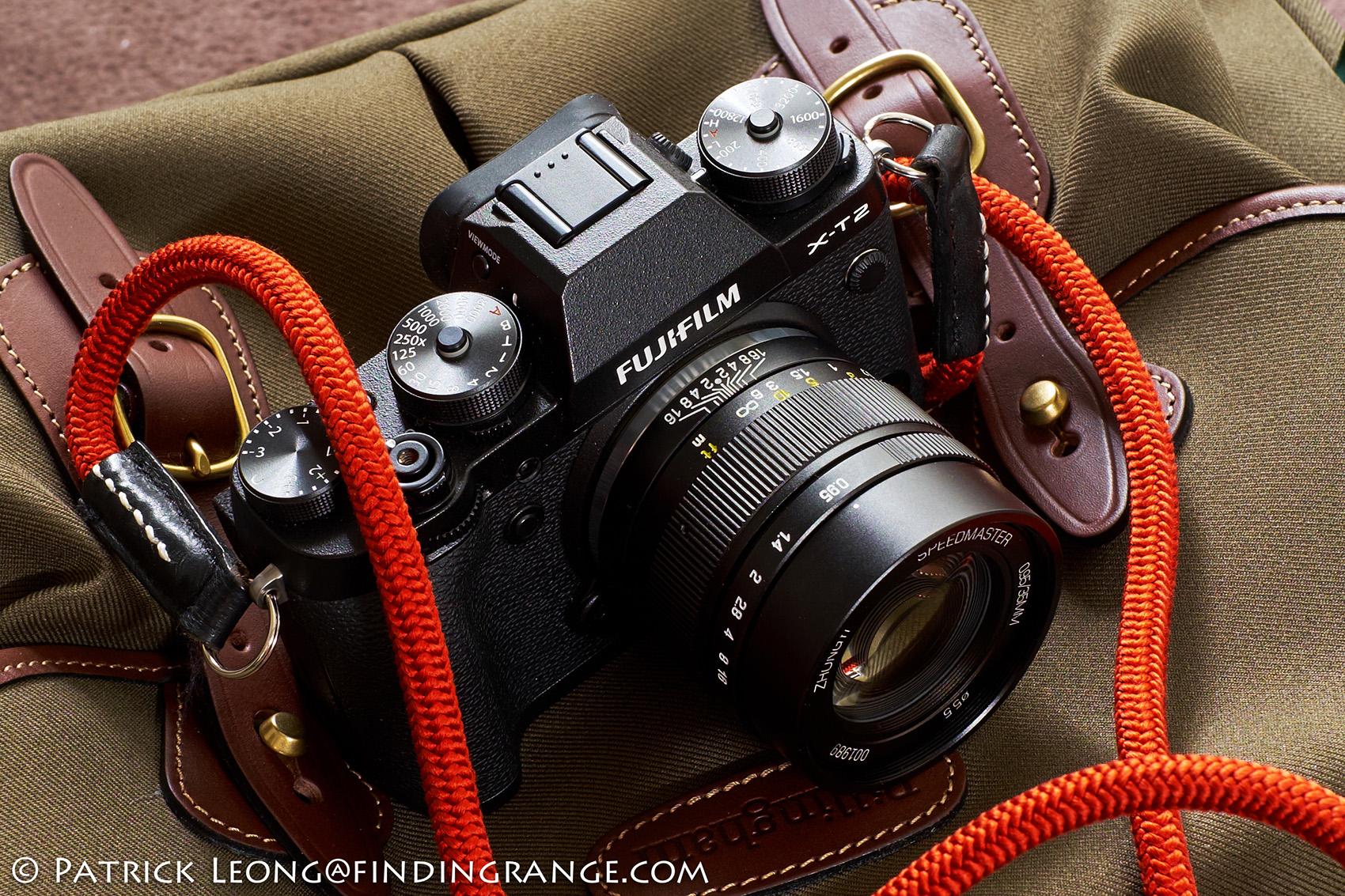 Mitakon-35mm-f0.95-Speedmaster-Mark-II-Fujifilm-X-T2-First-Look-4