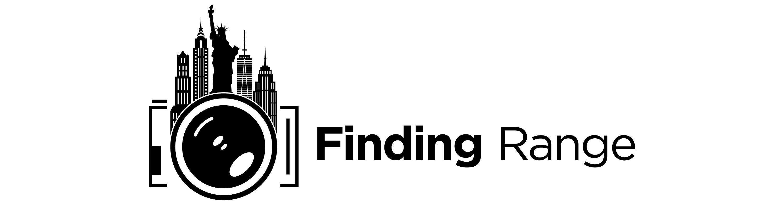 Finding Range header image